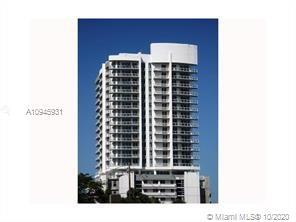 DOWNTOWN FT. LAUDERDALE URBAN DISTRICT, CENTRALLY LOCATED 2 BR/2.5 BATH. HIGHT FLOOR,SOUTH WEST VIEW