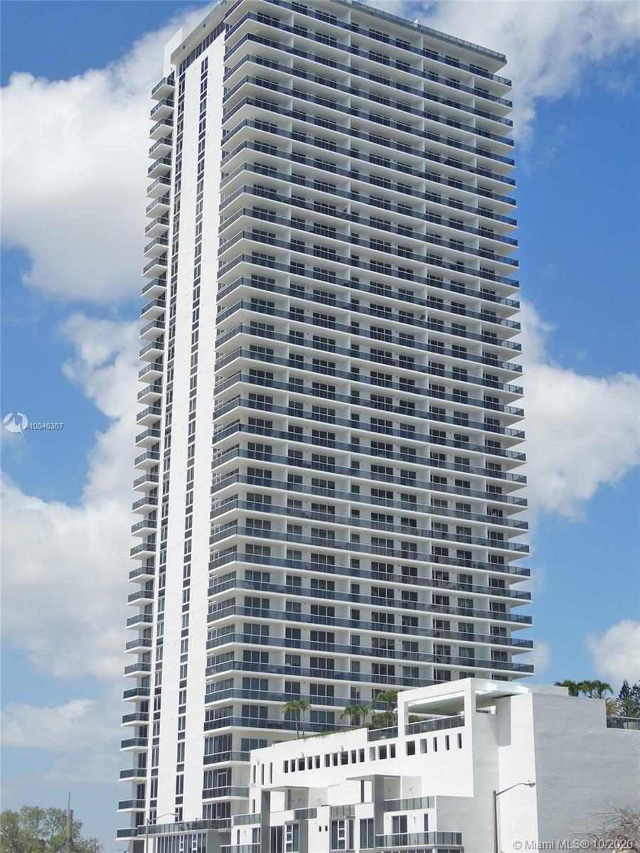 In East Edgewater, Bay House, means never compromising on the lifestyle you've always wanted.Impact