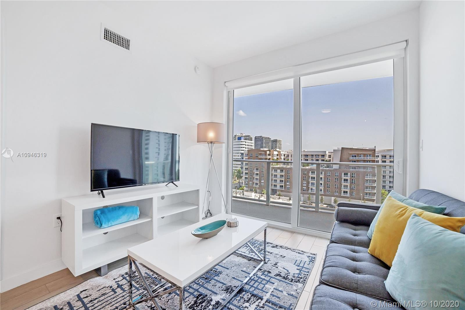 LOVELY 2/2 BATH  UNIT AT 26 EDGEWATER. 26 EDGEWATER WAS BUILT IN 2018.  LOCATION!   LOCATION!  HIGH