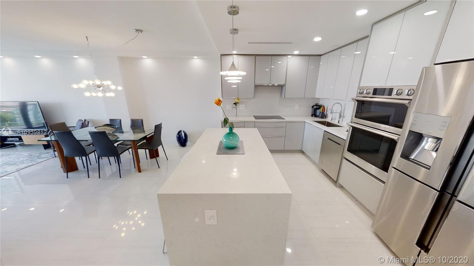 No often Available No rental restrictions Gorgeous 2/2 1,549 sqft apartment in luxury Condo. Amazing