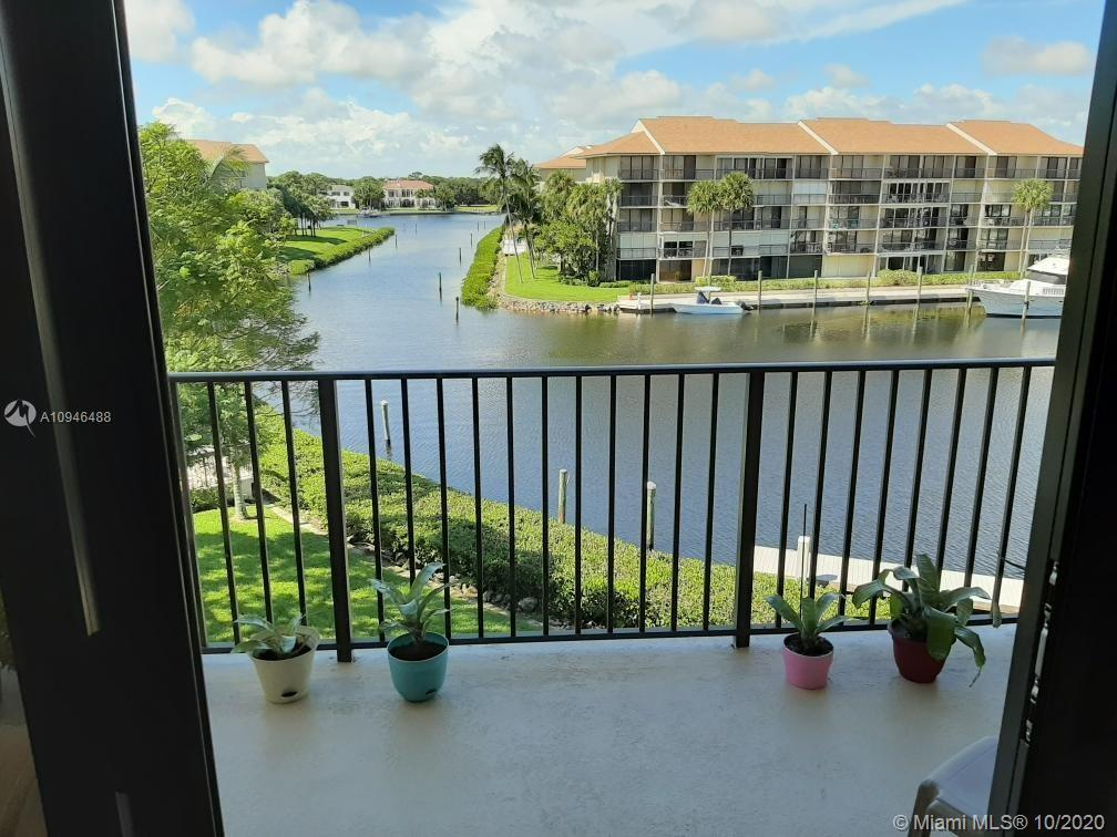 AMAZING UNOBSTRUCTED VIEWS!!! Enjoy watching sunsets from your west facing terrace with unobstructed