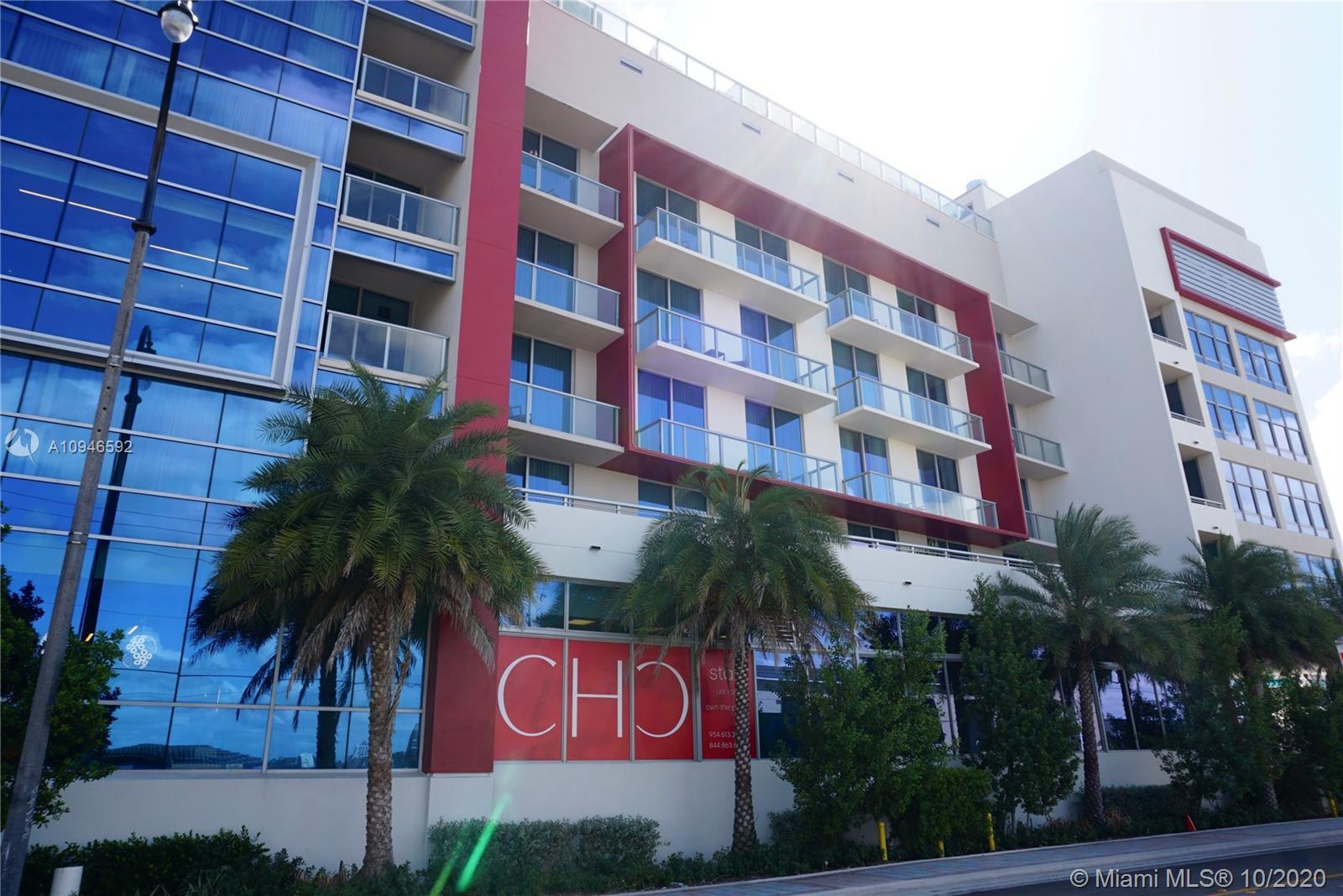 Excellent Opportunity! Own your 2 Bedroom unit in Costa Hollywood! This unit has 1,105 sqft living a