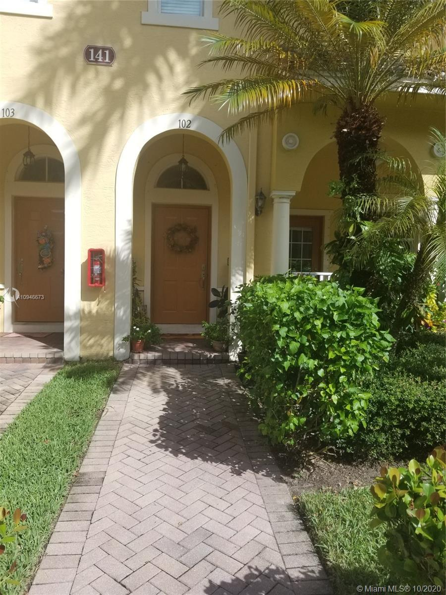 IT'S HERE! The Pelican Floor Plan in Sandpiper Cove at Botanica in the heart of Jupiter is NOW AVAIL