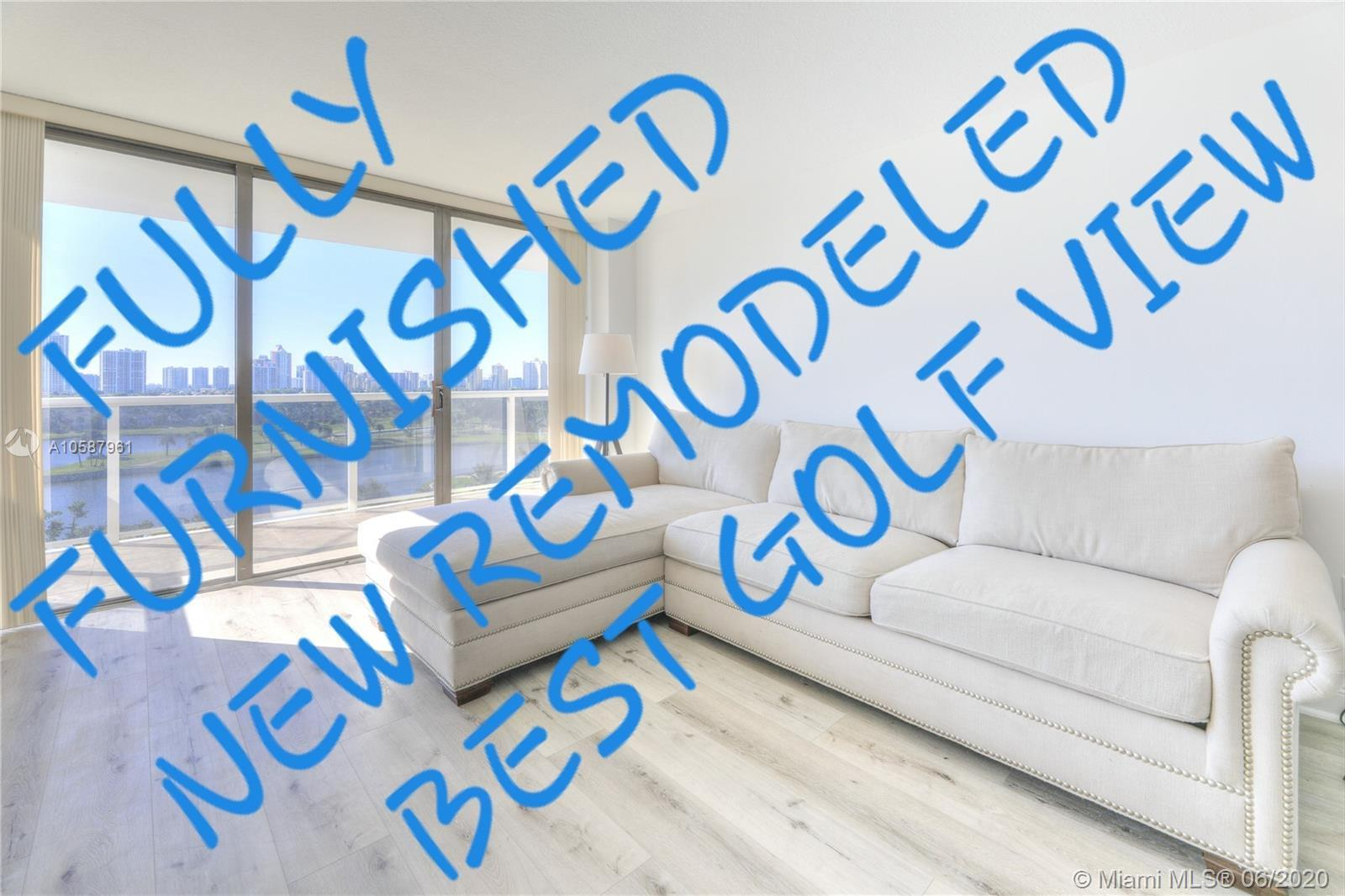 See Remarks, REDUCED $ 36,000 FOR QUICK SALE, and +$ 40,000 in Renovations, Seller will pay the spec