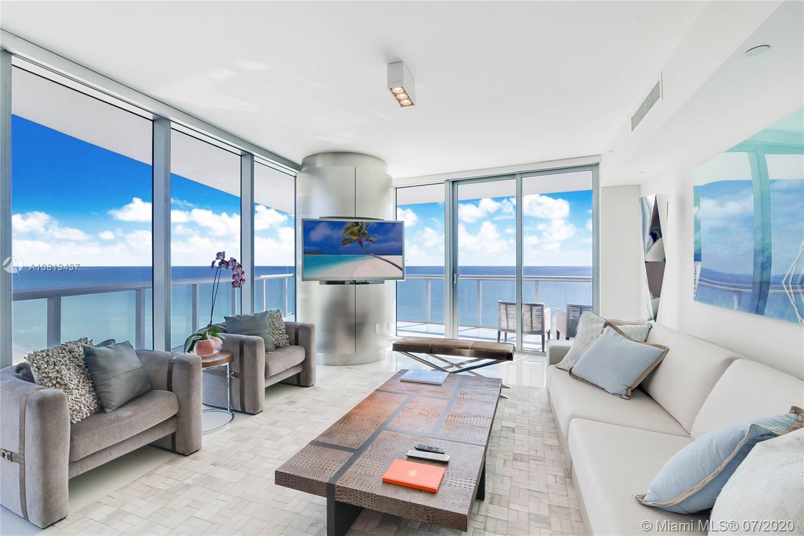 JADE BEACH 1908, (See Broker Bonus Remarks) REDUCED to $ 1,499,000 from $ 1,775,000.  Show this unit