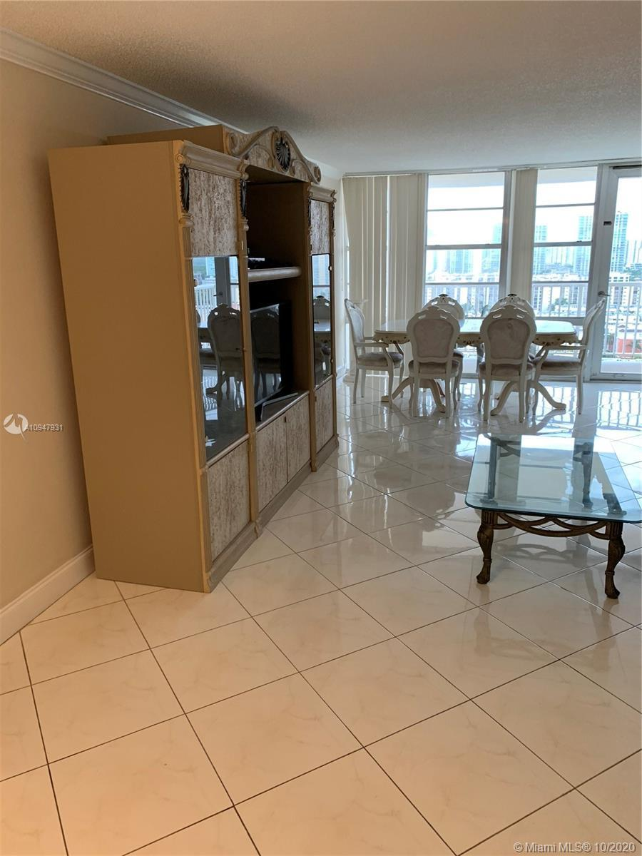 Less than 1 block from the ocean! Move-in ready for living or renting.  Furnished (see pictures) OR