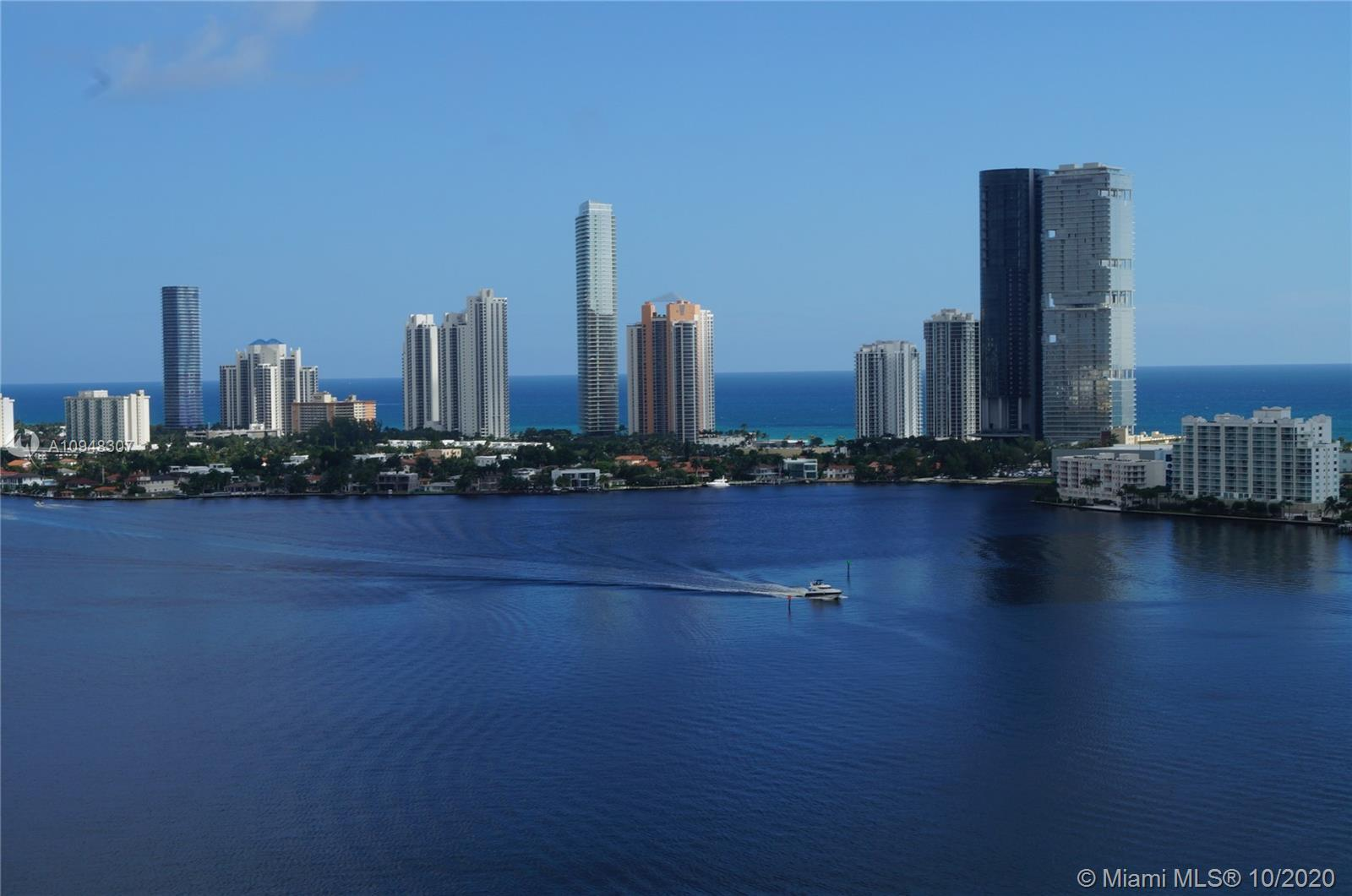 BEAUTIFUL UPDATED 2 BEDROOMS 2 BATHROOMS ON PRESTIGIOUS WILLIAMS ISLAND. SPECTACULAR WIDE BAY AND OC