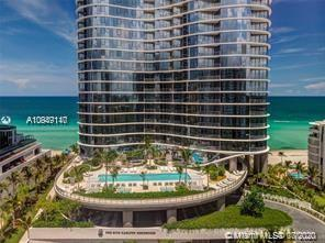 Ritz Carlton at its finest.  One of the rarest most unique Beachfront masterpieces designed as All C