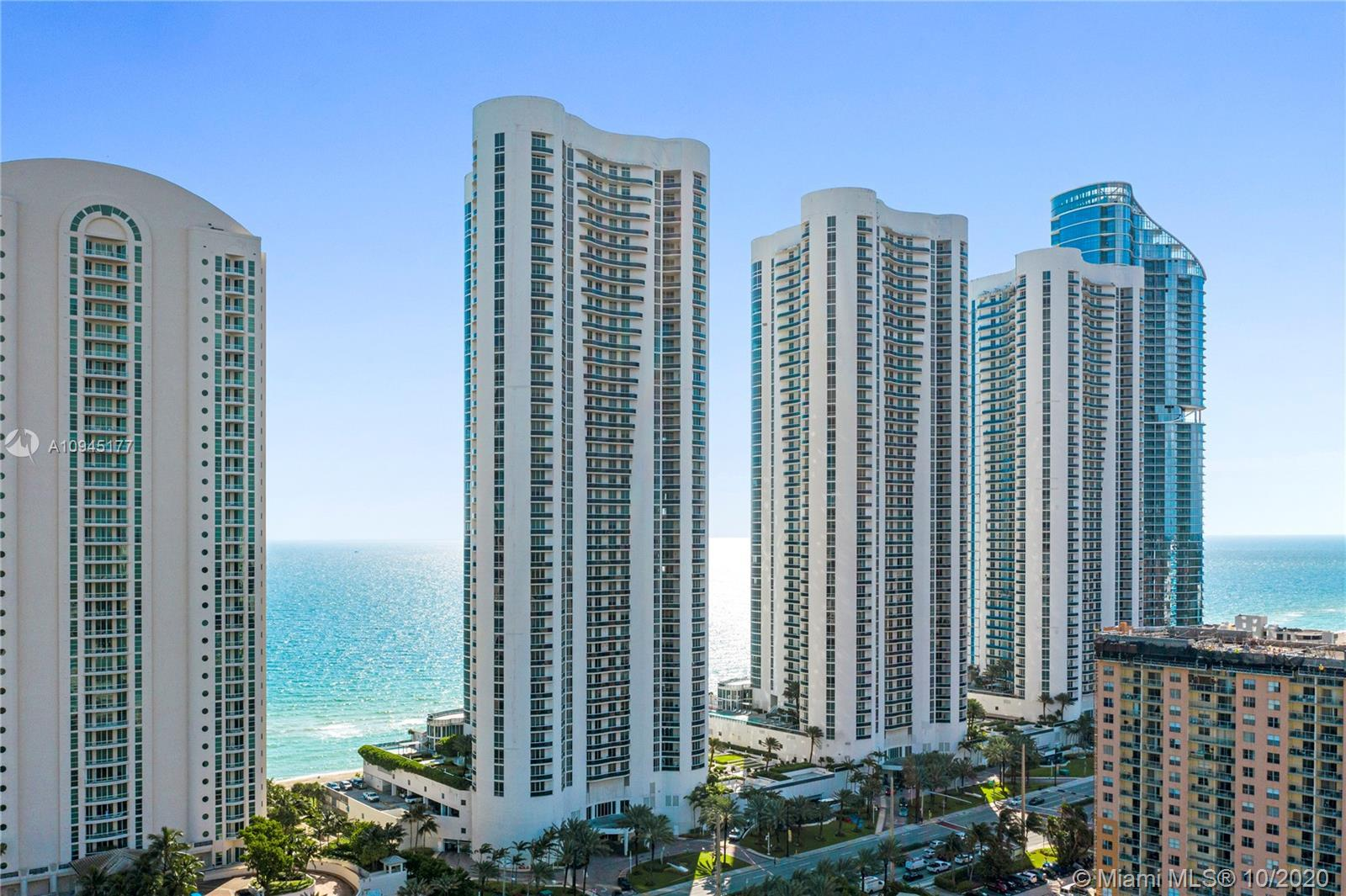 Bright and Spacious corner unit, Line D Floor Plan with 2,354 sq ft of living space and 392 sq ft of