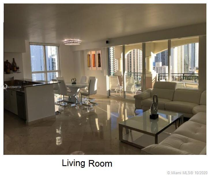 Most beautiful unit n this Boutique Condo in Sunny Isles Beach, apt 3 bed/2 bath. Great for investor