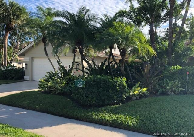 LOCATION, LOCATION, LOCATION!  EXTREMELY PRIVATE RIDGE AT THE BLUFFS POOL HOME ON EXTRA LARGE LOT.