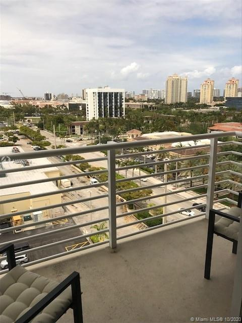 Best Location, best unit, best price in Aventura. Upgraded Penthouse large open balcony, city and sk