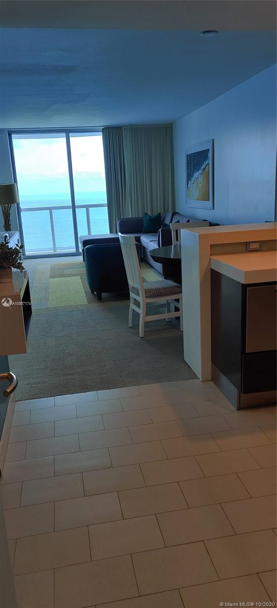 MAKE IMMEDIATE INCOME! DIRECT OCEAN FRONT. Best Views & Best Location. Beautiful 2 bedroom/2.5 bathr