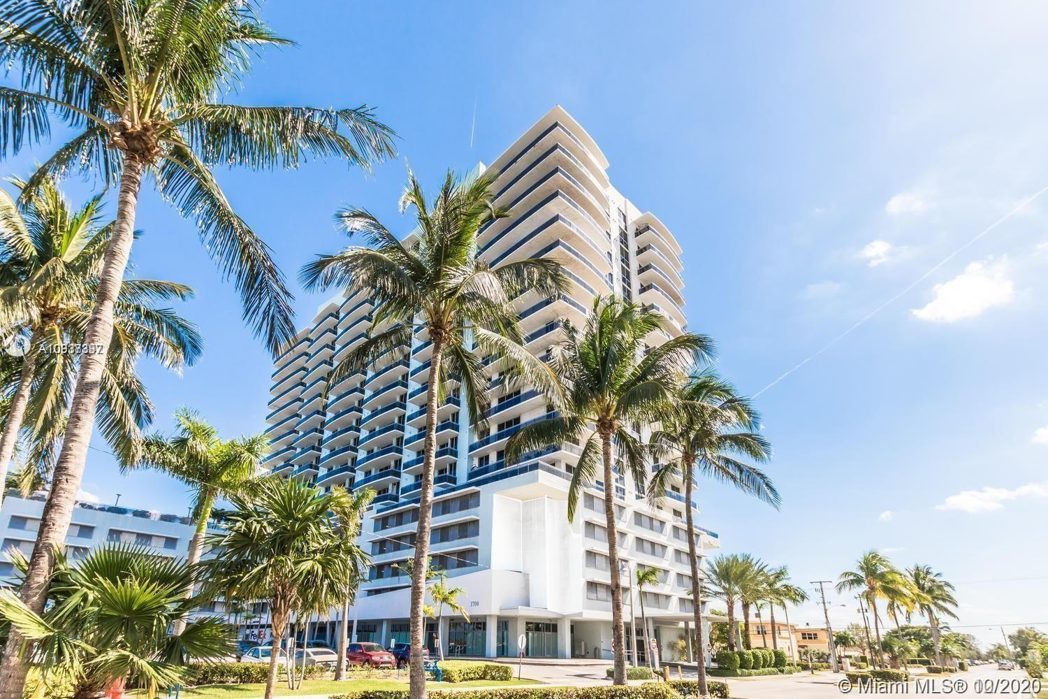 Immaculate and Stunning 2 Bedroom, 2 Bathroom + Den in the Luxurious Lexi Condominium located in the