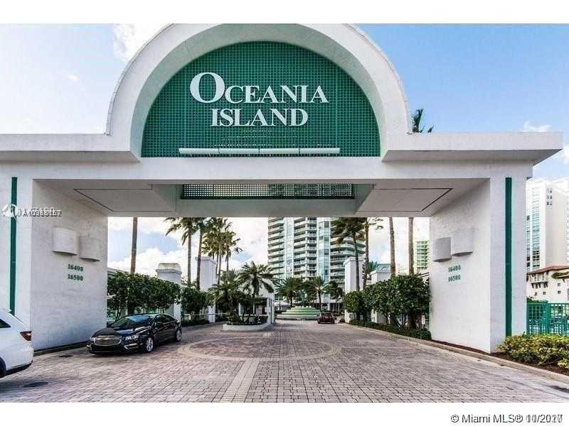 OCEANIA V  IS PART OF A COMMUNITY WITH  OCEAN ACCESS DINING AT OCEANIA CLUB AND BEACH SERVICE VIEW O