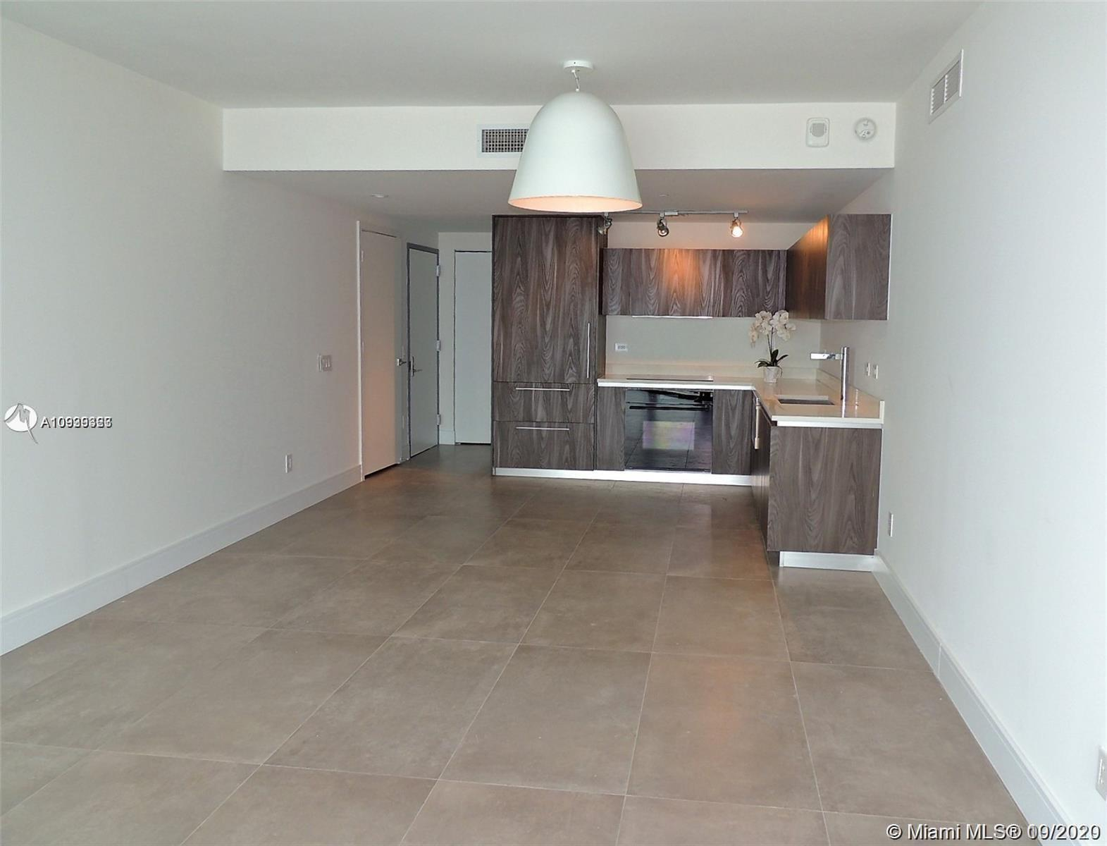 Spacious 3 bedrooms + den, 3 full baths and half bath with private foyer entrance and amazing views