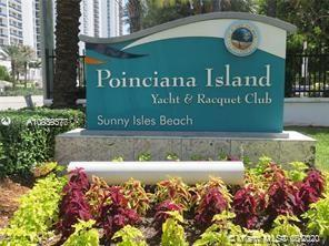 OFFERING 2 STORIES 3/2/1 WATER FRONT TOWN HOUSE WITH AN ADDITIONAL ENCLOSED BALCONY LOCATED AT A UNI