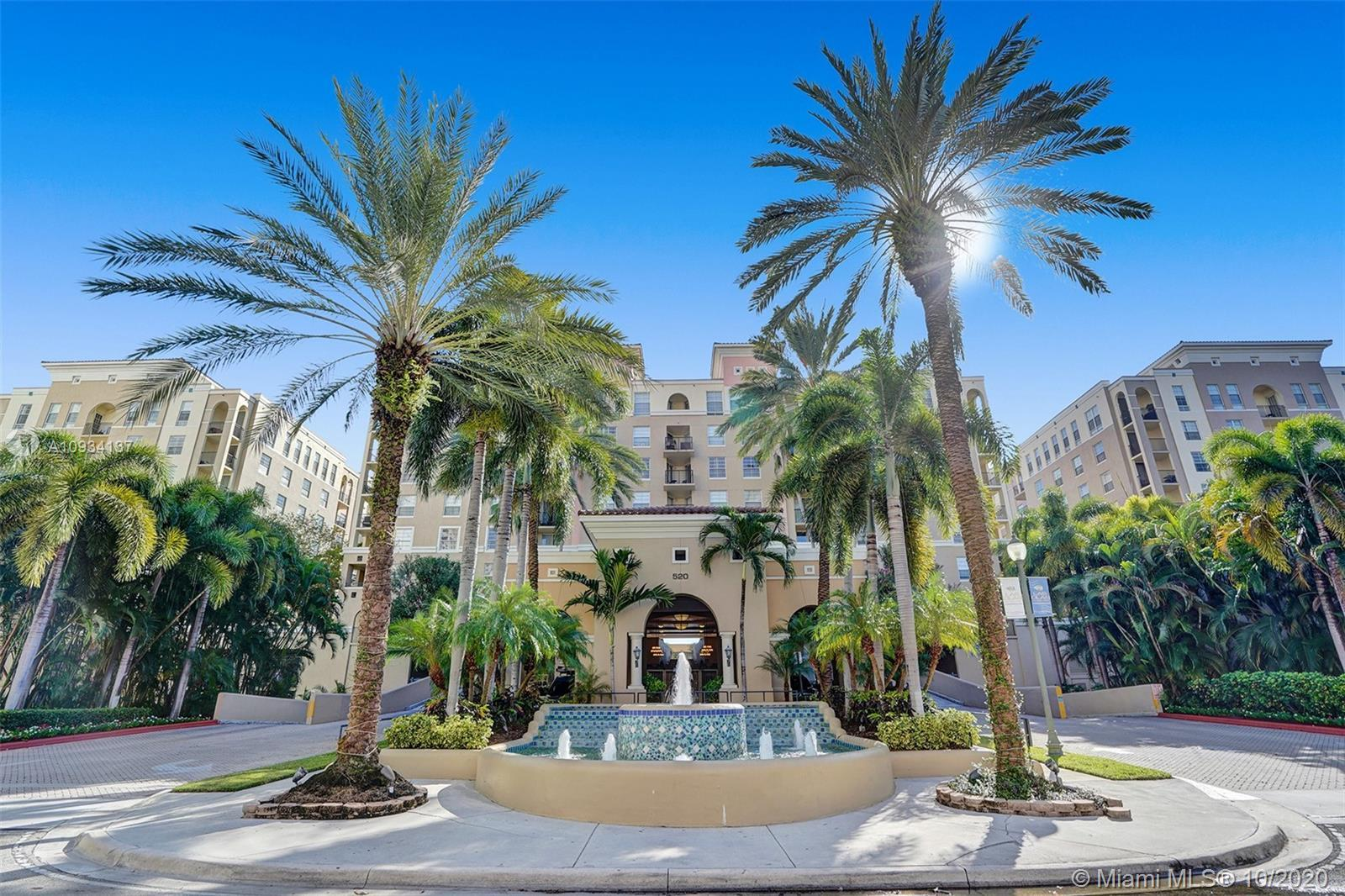 Brimming with amenities and nestled within some of Fort Lauderdale's most coveted neighborhoods, thi