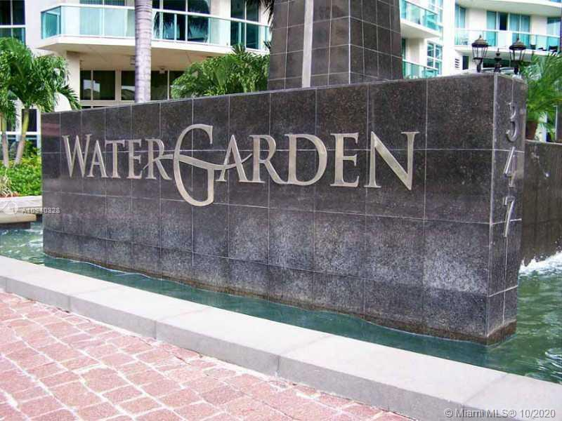 Best Priced 2/2 East Facing Condo in the Building. Nicely upgraded with high quality beautiful lamin