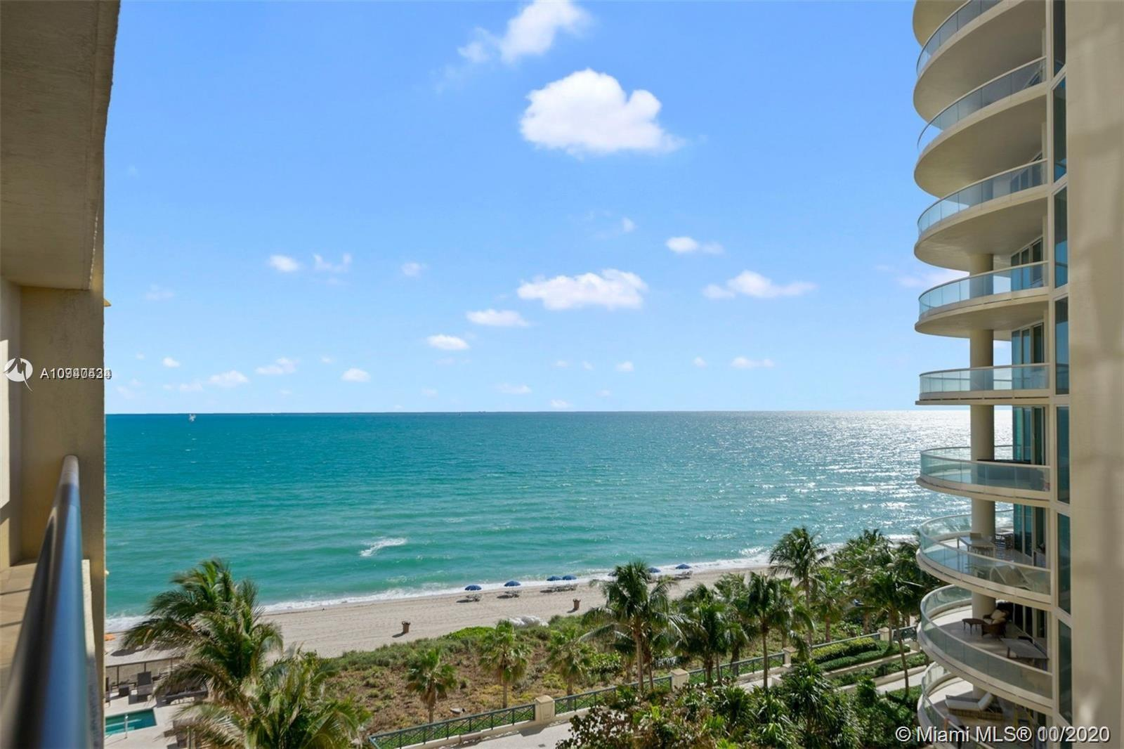 BEST PRICE UNIT IN SAYAN PRIVATE EXCLUSIVE TOWER WITH DIRECT BEACH ACCESS  STATE OF THE ART AMENITIE