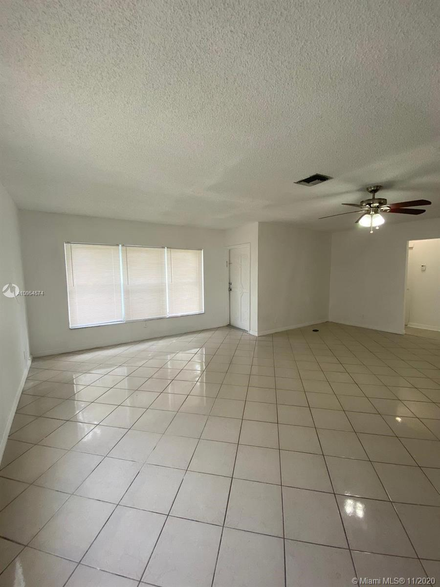 ** ONE OF A KIND BUILDERS REMODEL **impeccable renovated 3/2 in highly desirable neighborhood of Cor