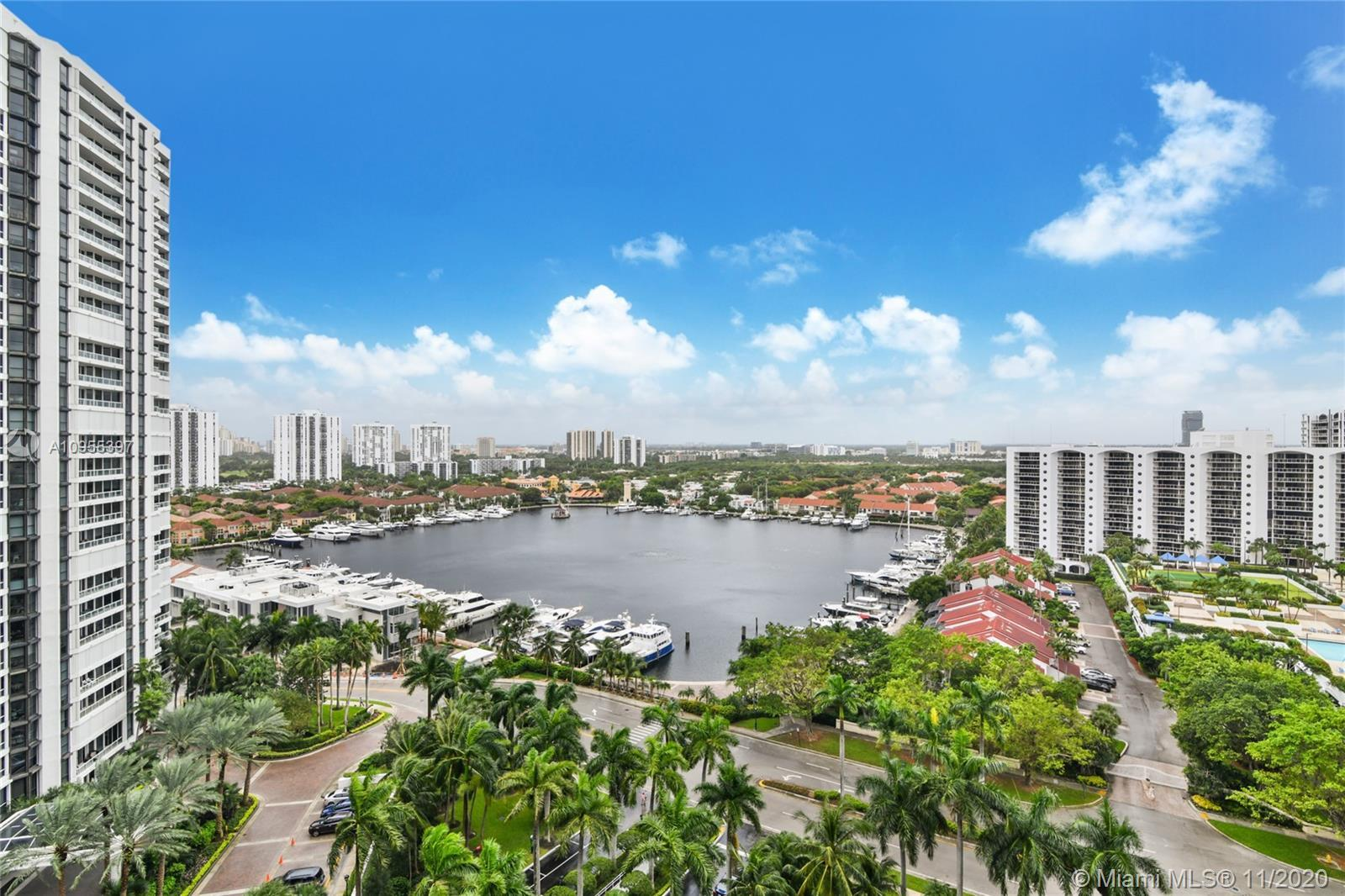 Priced to sell. 
