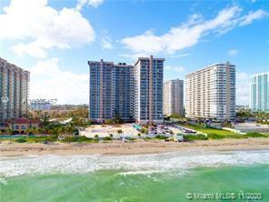 EXPERIENCE BEACHSIDE LIFESTYLE & LIVING FROM SPACIOUS ELEGANT,FULLY RENOVATED,DELUXE TURNKEY 2BD 2BA
