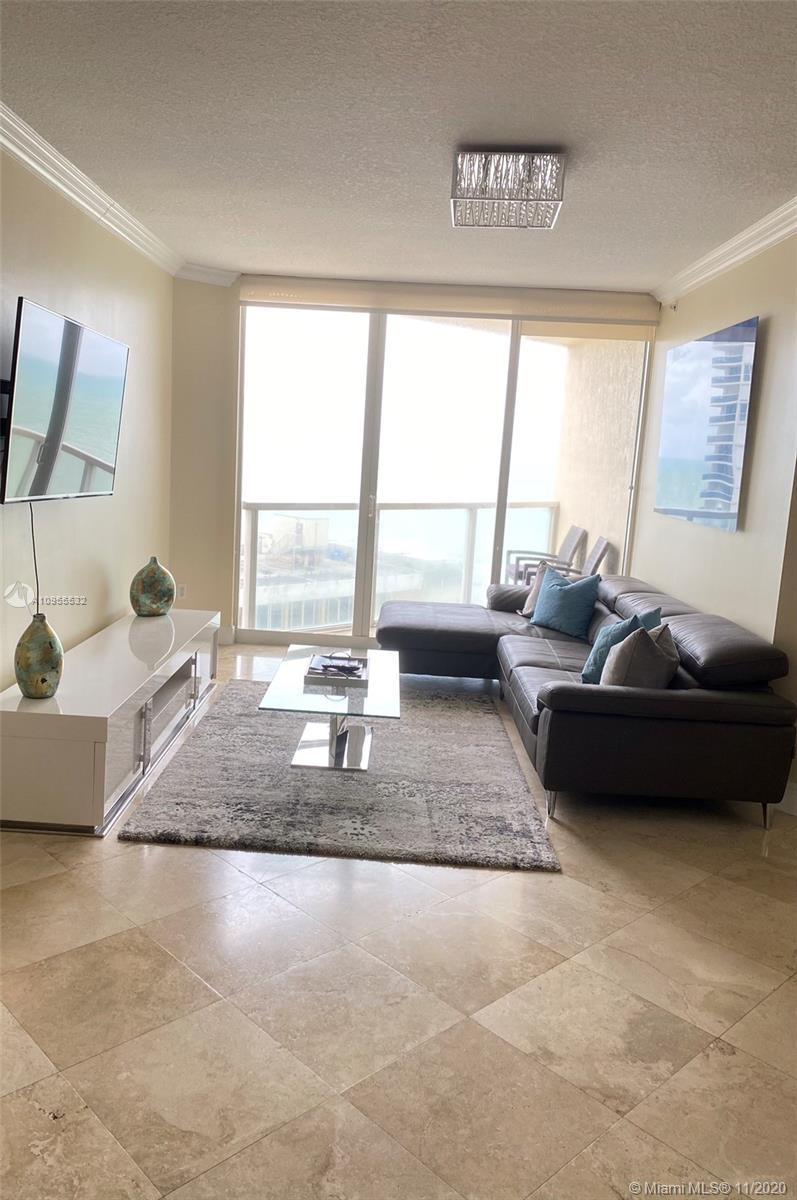 BREATH TAKING OCEAN FRONT  2/2.5 + DEN (could be a 3rd bedroom!) CONDO WITH INTERCOSTAL VIEWS! LOCAT