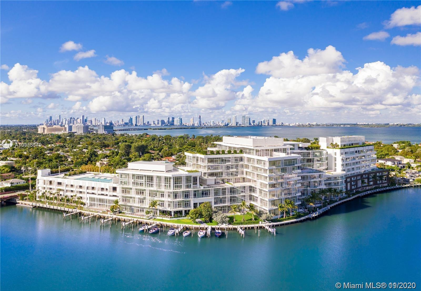 DEVELOPER INVENTORY! 6% COMMISSION! Move in Today! Step into an elite living with a complete turnkey