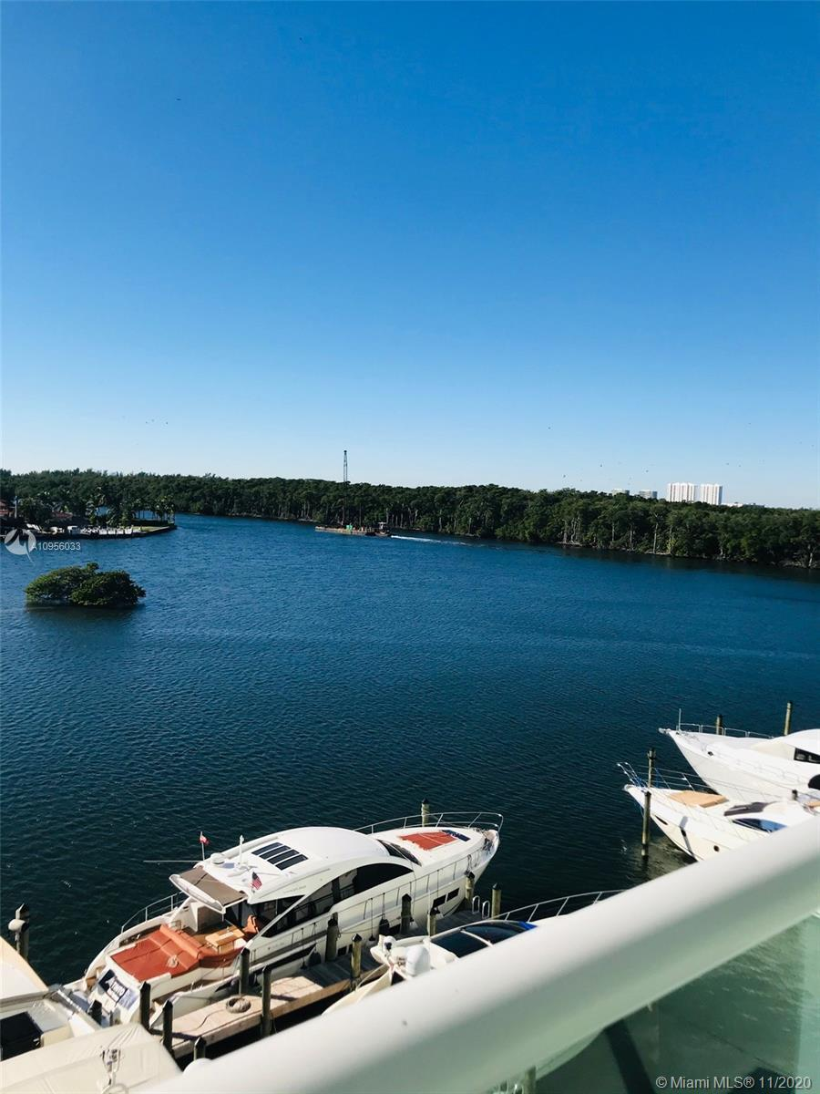 Stunning unobstructed panoramic water views from every room. 3 bedrooms, 2.5 baths featuring custom