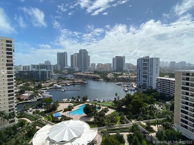 AMAZING WATERFRONT CONDO WITH DIRECT SOUTHEAST VIEWS OF THE OCEAN & INTRACOASTAL. SOUGHT AFTER SPLIT