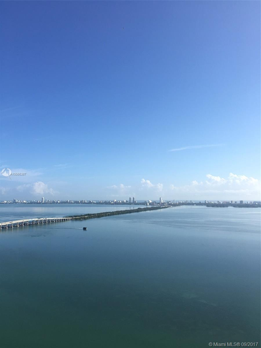 Breathtaking views from the newest addition to the Icon family! This beautiful large 2bed/2bath with
