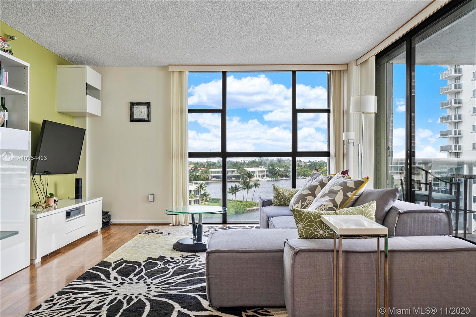 Breath taking views from every room in this spectacular 2B/2B corner unit in the desirable Waterview