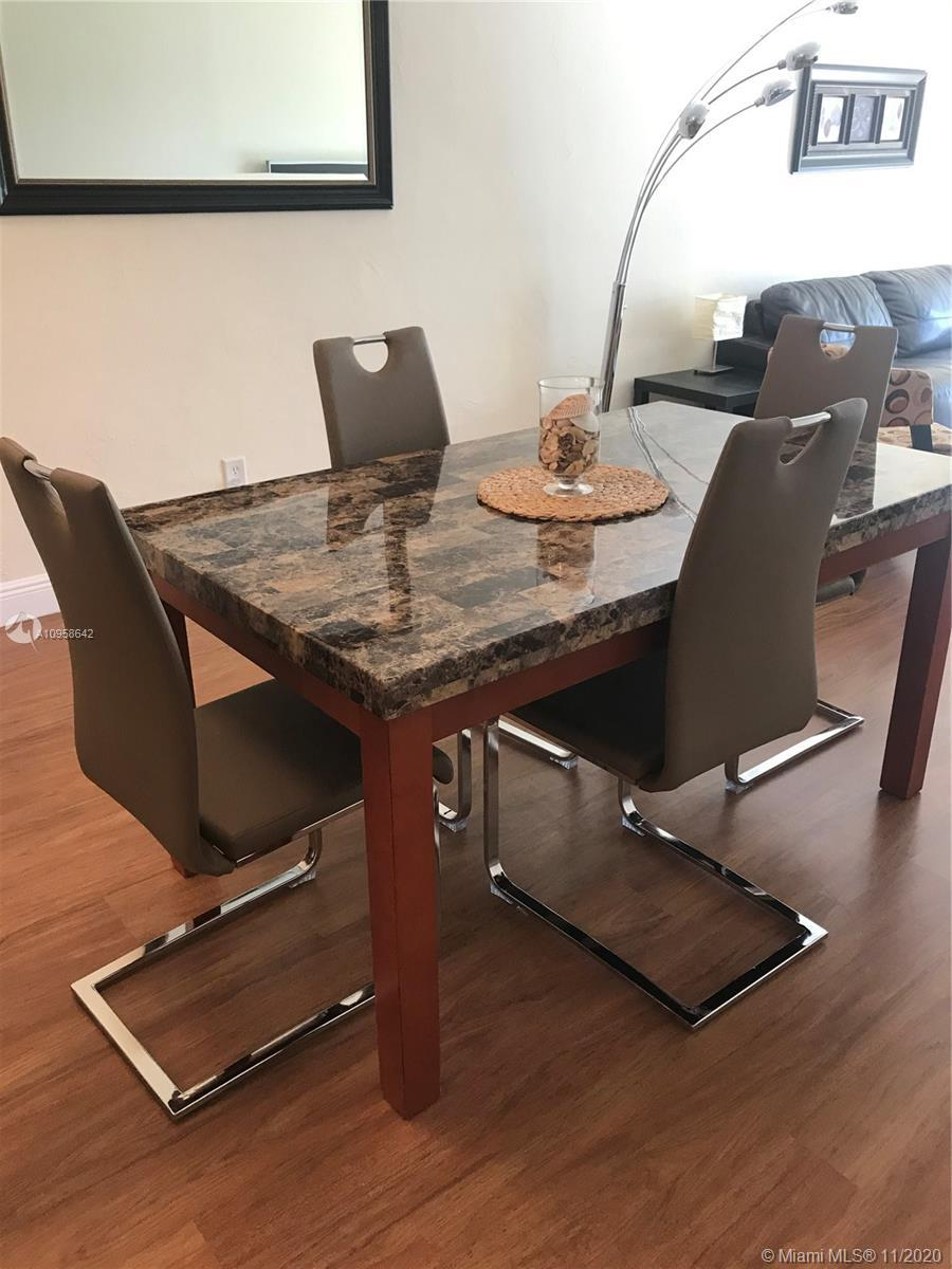 Investors only! Fully remodeled unit in Sunny Isles Beach! This is a spacious one-bedroom (over 1000