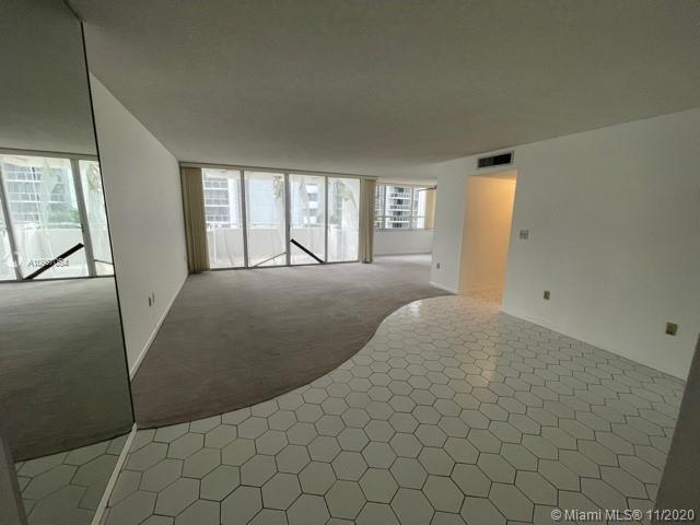 """Rarely available """"05"""" line unit at Costa Brava Condominium. This waterfront condominium on Belle Isl"""