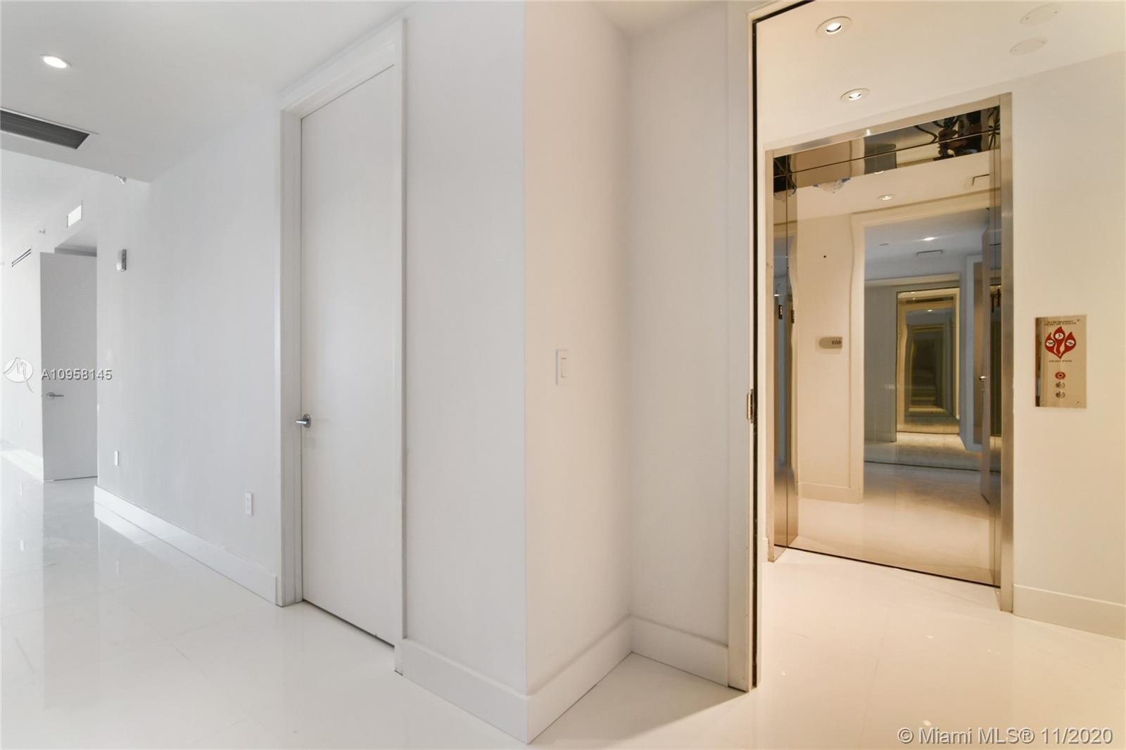 Enjoy an incomparable lifestyle of understated elegance exclusively offered at the newly completed R