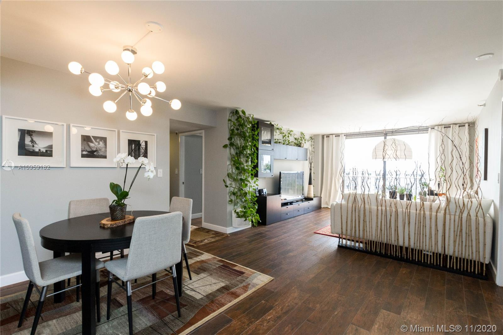 3-Bedroom / 2-Bathrooms, Remodeled to Perfection! This residence doesn't lack anything and masterful