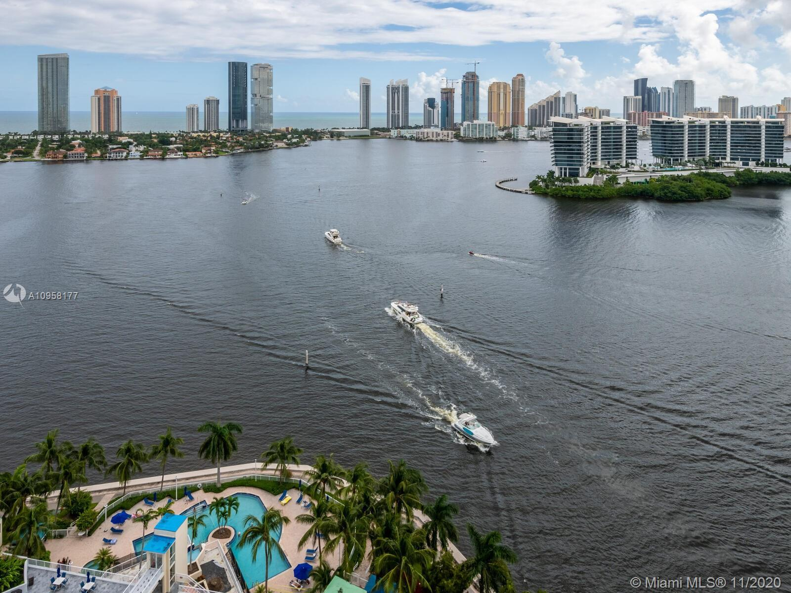 Remarks