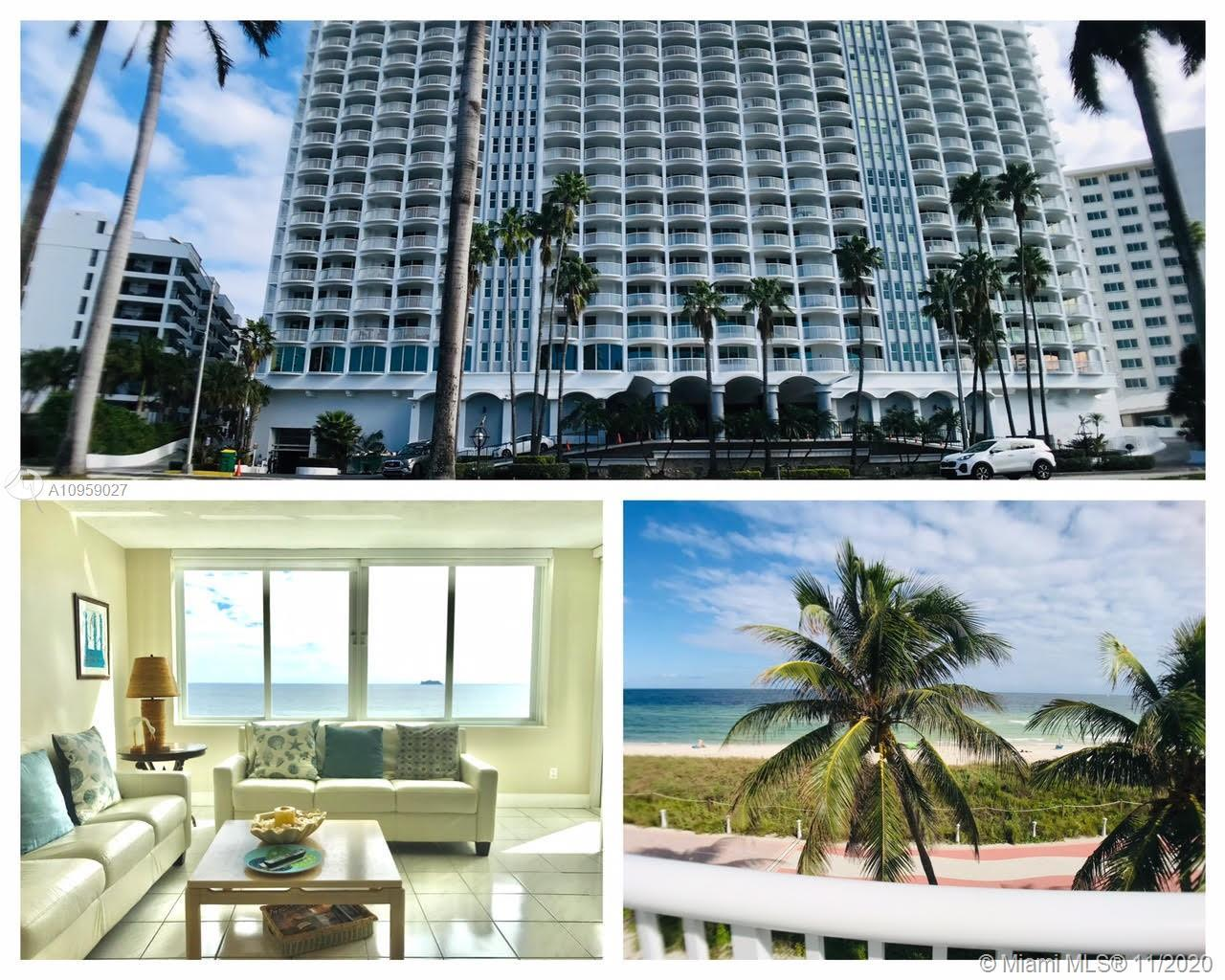 Great opportunity to invest, live or have a vacation property in a Millionaire's area. This large 98