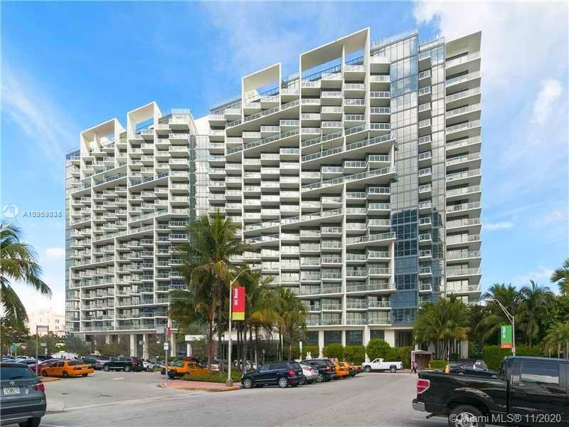 Social Distance Special!. Spectacular one-of-a-kind 2 bedroom/2.5 bath tower suite. The only Lanai w
