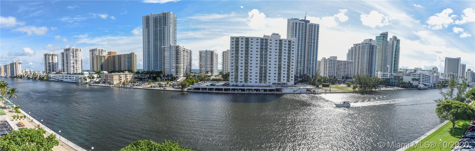 Extremely Rare opportunity! Back on the market,this SE exposure ,corner unit ,with wraparound balcon