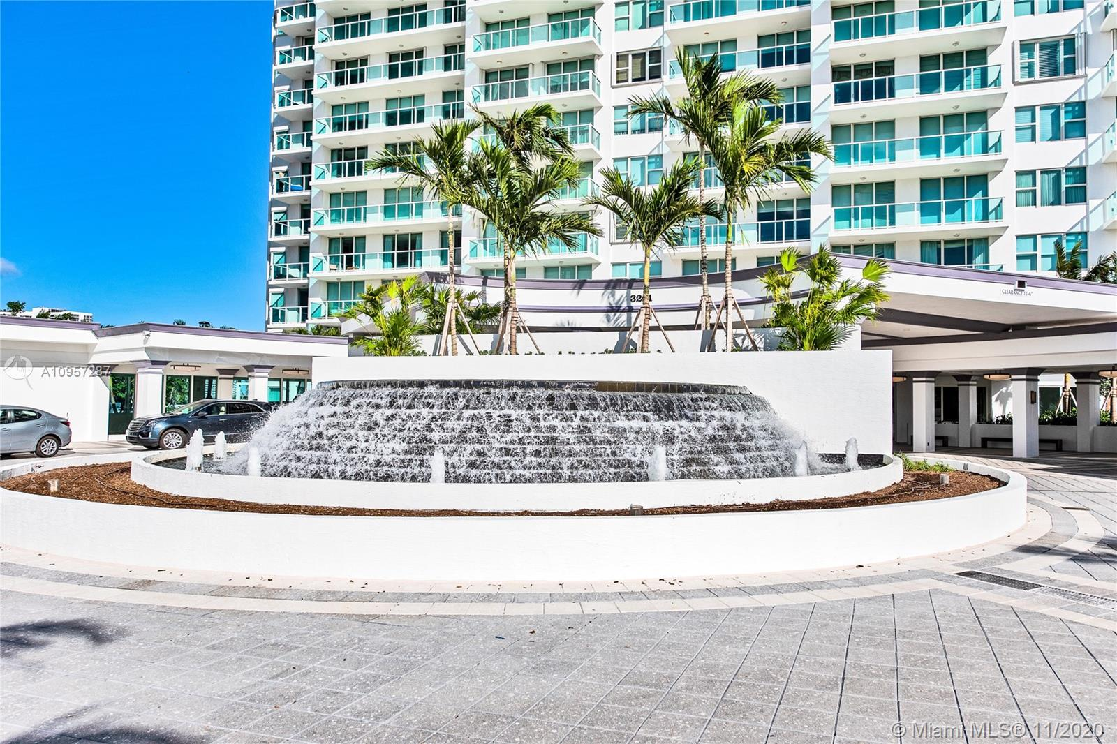 WELCOME HOME, THIS UNIT HAS IT ALL!!! BEAUTIFUL OCEAN & INTRACOASTAL VIEWS FROM BOTH BALCONIES IN TH