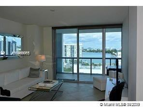 Enjoy picturesque sunsets, dazzling Biscayne Bay and Downtown skyline view from an enormous terrace