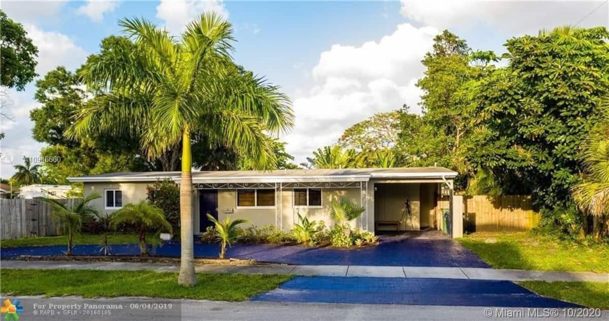Beautiful pool home on a spacious corner lot with large side yard for pets/Rvs/boats. Extra large po