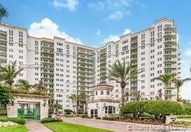 Turnberry Village Condo unit 1112 is a two Bedroom and Two Bathroom condo with the best views.