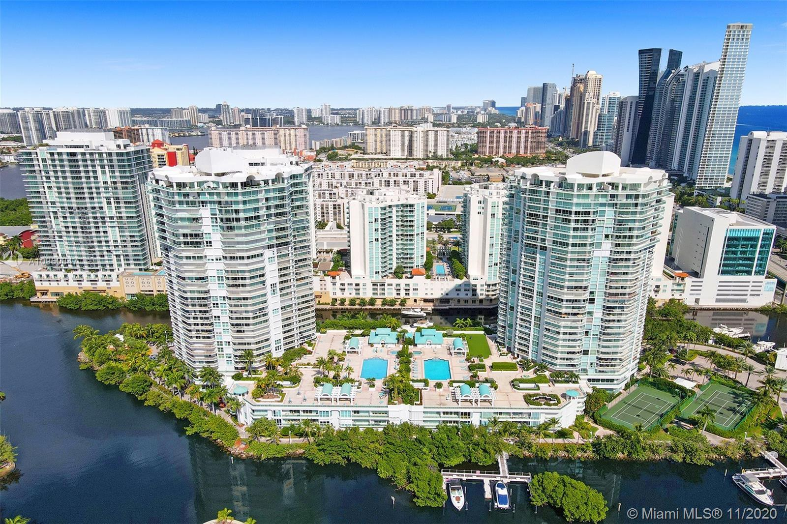 Spectacular Two story Penthouse at Miami Beach's most beautiful and exclusive stretch of beachfront