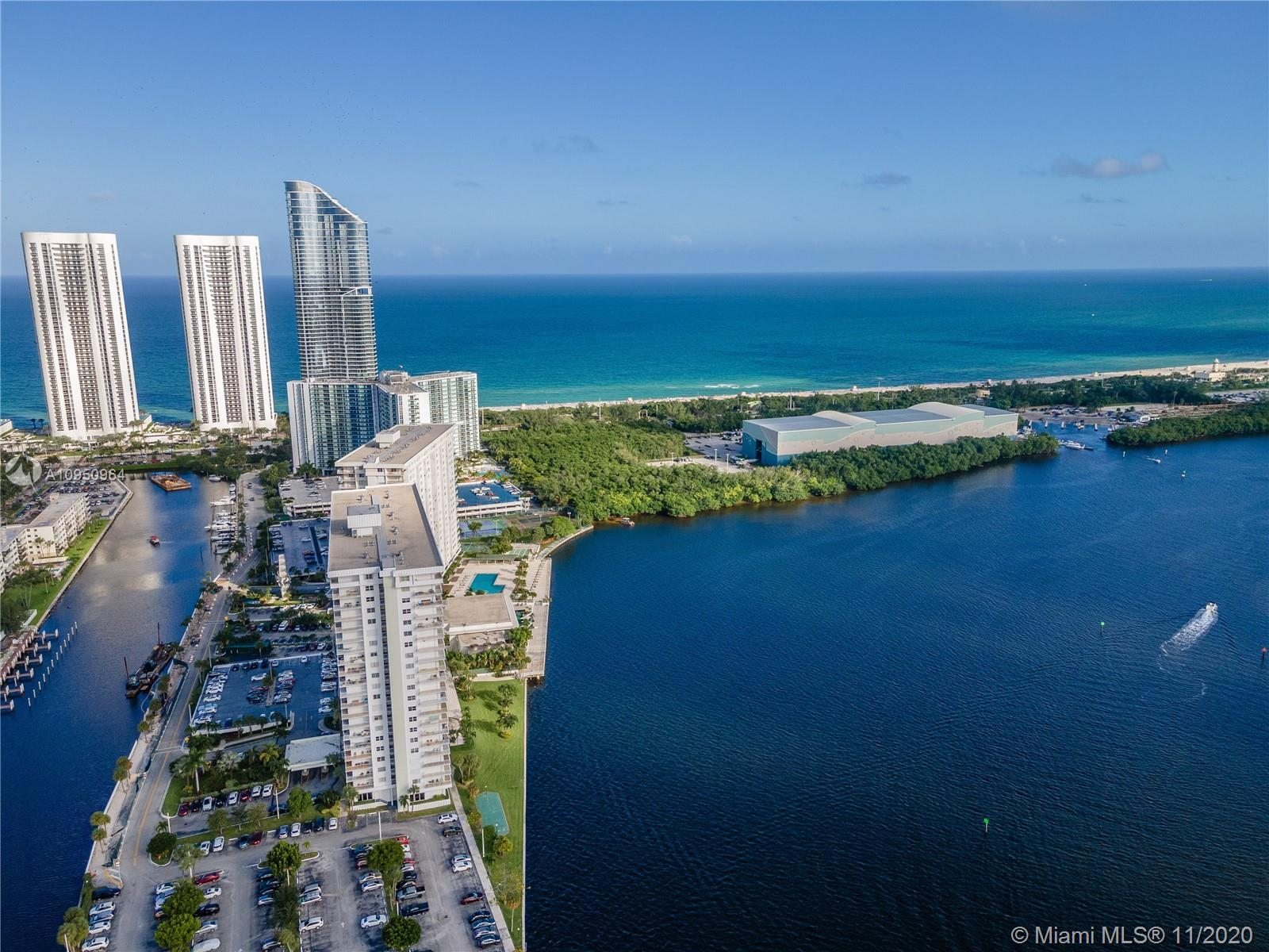 Priceless Million Dollar Views. Direct Ocean & Intracoastal Upon Opening the Front Door.  Stunning P