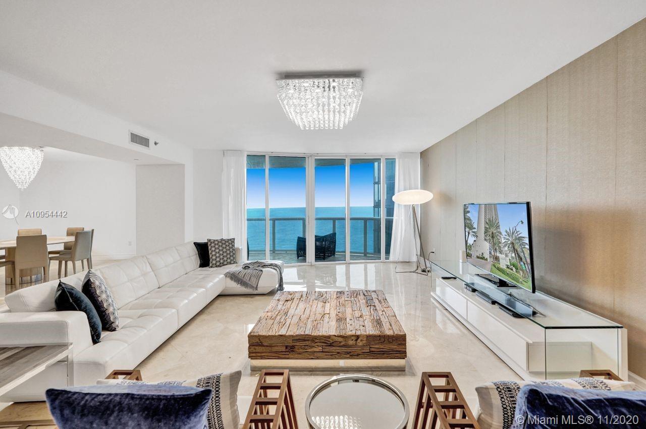 Stunning Ocean Views 3,018 Sq Ft, 3 Bedrooms, 3.5 bath plus Den/Office/or 4th bedroom overlooking oc