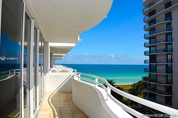 Steps to the Beach!. Fabulous location. Contemporary boutique private condominium with oceanfront po