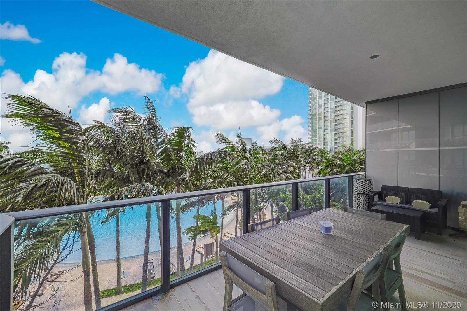 Seller must relocate, this is your opportunity to enjoy the most spectacular 3 bedroom + den corner
